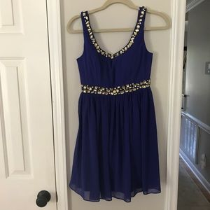 Dresses & Skirts - Prom or Cocktail Dress