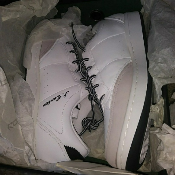 933f6f97e35a7 Reebok Shoes | New Original Jay Zsean Carter Shoe | Poshmark