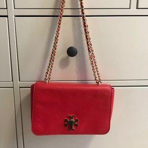 ebe90e95be5 Women s Tory Burch Mercer Adjustable Shoulder Bag on Poshmark