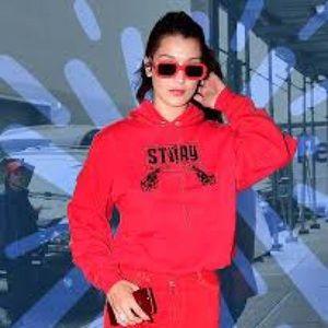 5c9a7d4f9 Illesteva Accessories | Vinyl Red Sunglasses New | Poshmark