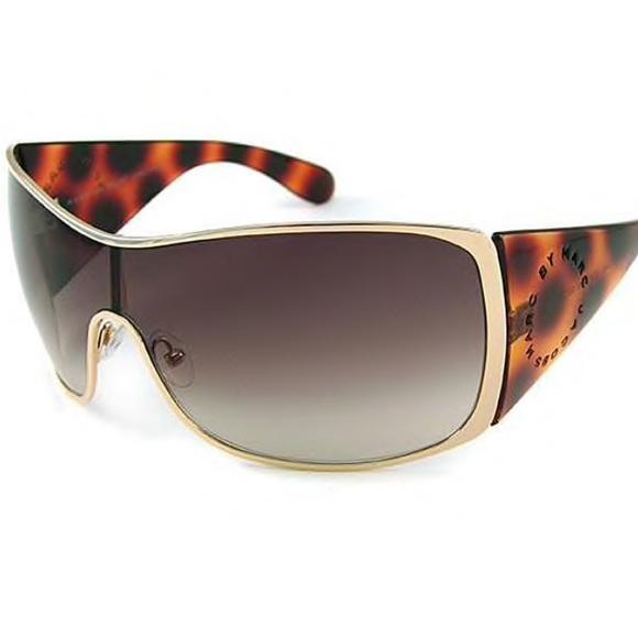 45b8640882 Marc by Marc Jacobs Sunglasses! Style MMJ046🕶. M 59b570634e8d175bf6049304