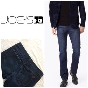 Joe's The Classic 👖 Jeans Farrell Wash Sz 34