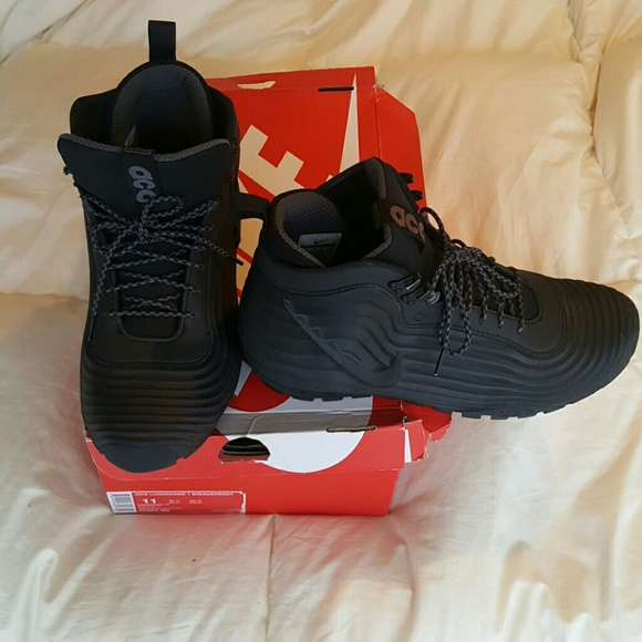 premium selection 464bf 82b57 Men s Nike Lunardome 1 Sneakerboot. M 59a32ca84225be35c406b6b0