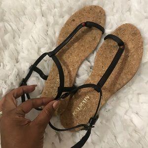 Balmain Sandal