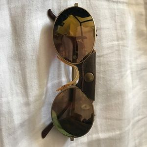 e18dc4ad21910 Orvis Accessories - Orvis Polarized Fly fishing sunglasses
