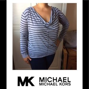 Authentic Michael Kors Sweater
