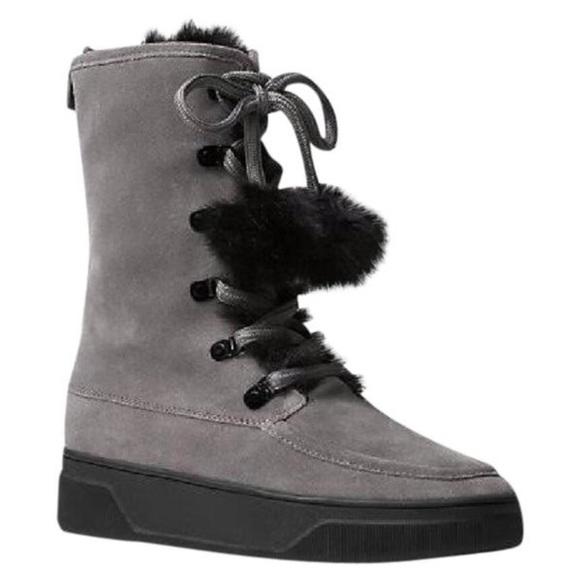 MICHAEL Michael Kors Shoes   Sale Bnib