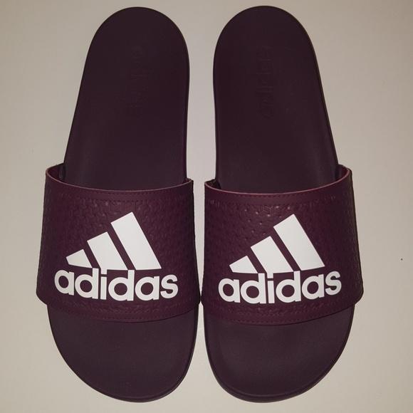 Mens Adidas Slippers ae1208dc1