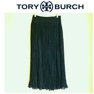 Tory Burch Maxi Skirt
