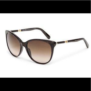 ▪️d o l c e + g a b b a n a▪️ Sicily Sunglasses