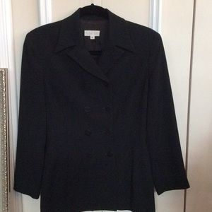 Women's Business Suit Jacket.