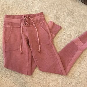Free People Pants - FP Movement Leggings!