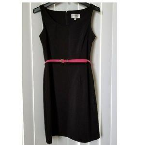 Studio 1 Little Black Dress