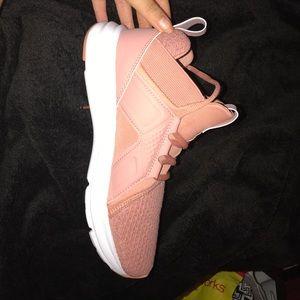 8669bf7b7f0a Puma Shoes - Women s puma Zenvo