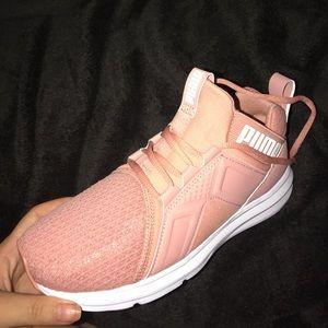 Puma Shoes - Women s puma Zenvo 7a1d6b0ad