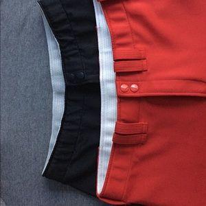 Pants - Muzuno Softball Pants