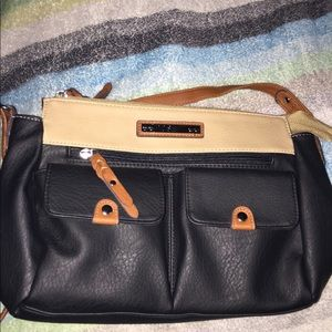 NWT Rosetti purse