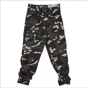 """Other - Big sale today only! Camo"""" Moto Jogger Pants"""