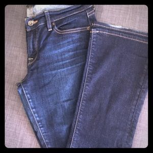 Lucky Brand Jeans - Size 30/10