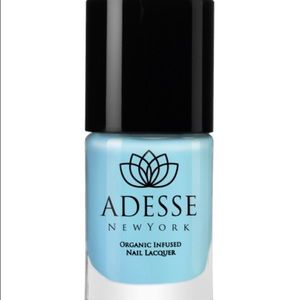 Adesse Organic Infused Nail Laquer
