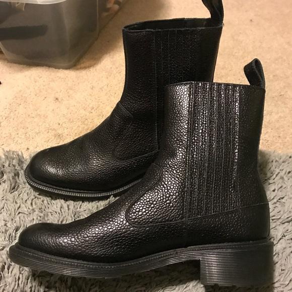 doc martens eleanore Dr Martens Boots