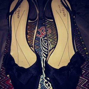 Kate Spade Women's Heel Shoes