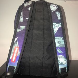 Sprayground Bags - SprayGround Backpack