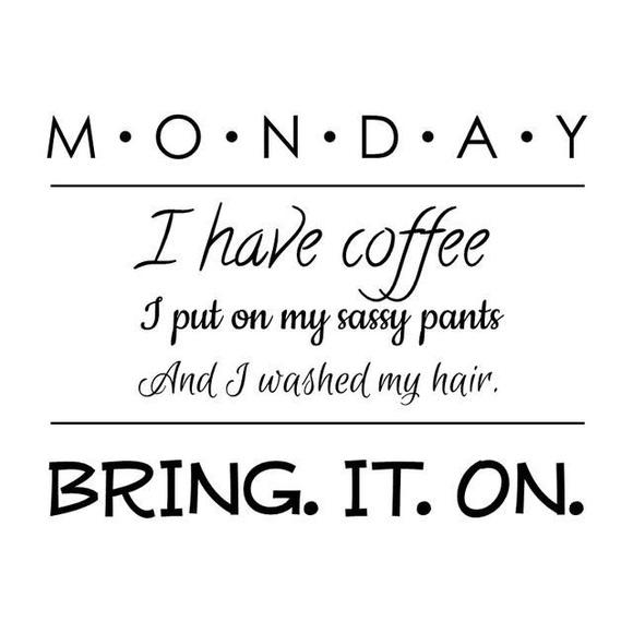 Denim - 🌟 Happy Monday 🌟