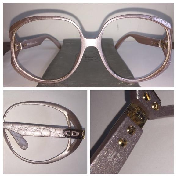 3dbfb459a6d Christian Dior Accessories