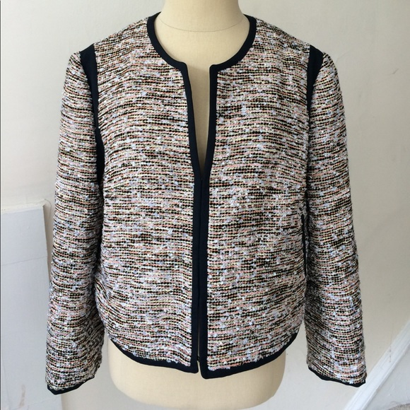 New Fashion Bnwot Tu Xl Gorgeous Jacket Clothes, Shoes & Accessories Coats, Jackets & Waistcoats