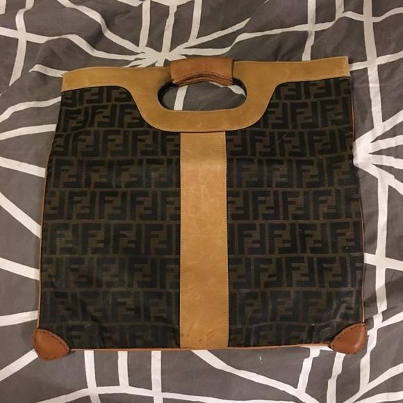 where to buy fendi handbag vintage evening purses 900fc f494c 32204a2700563