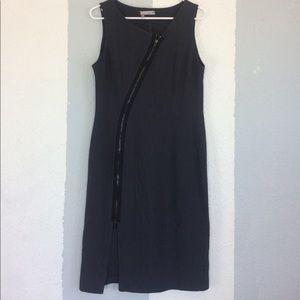 Joy Li beautiful design dress