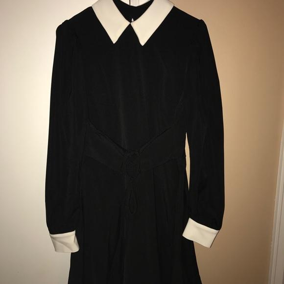 Deandri Dresses & Skirts - Deandri Sally Dress