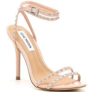 Steve Madden • Wish Sandals
