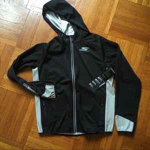 Performance Lightweight Jacket