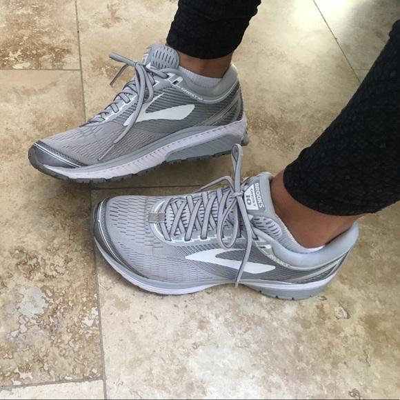 8e7f92d11e3 Brooks Shoes - Brooks ghost 10