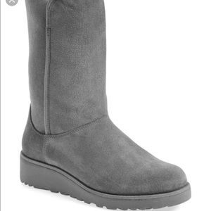 3965 Chaussures |UGG Chaussures | 4b3a507 - freemetalalbums.info