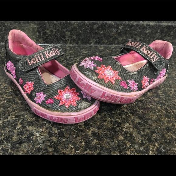 d39998db0dac6 Lelli Kelly Kids Shoes   Lelli Kelly   Poshmark