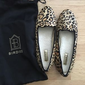 Birdies Shoes | Sale Nwot Birdies