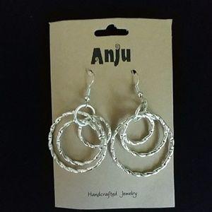 Anju Handcrafted Jewelry