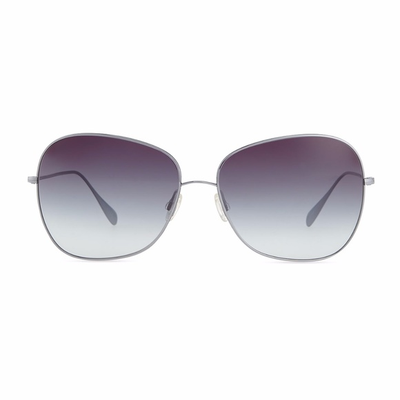 1faa343ae1 M 59a494143c6f9fc119004d0b. Other Accessories you may like. Oliver people s  sunglasses