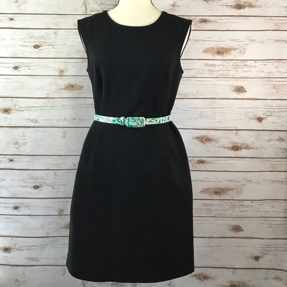 LOFT Dresses & Skirts - Ann Taylor LOFT Dress