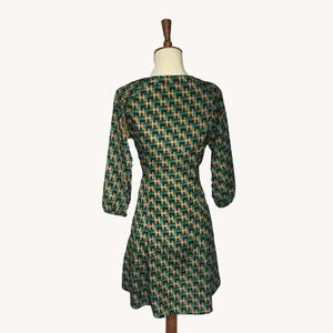 Modcloth Dresses - ModCloth Mad Men Dress