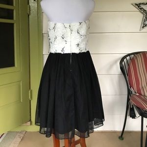 d4c92d9a2 jcpenney Dresses | Never Worn Special Occasion Dress | Poshmark