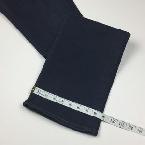7 For All Mankind Jeans - NWT 7 for all mankind kimmie bootcut jean