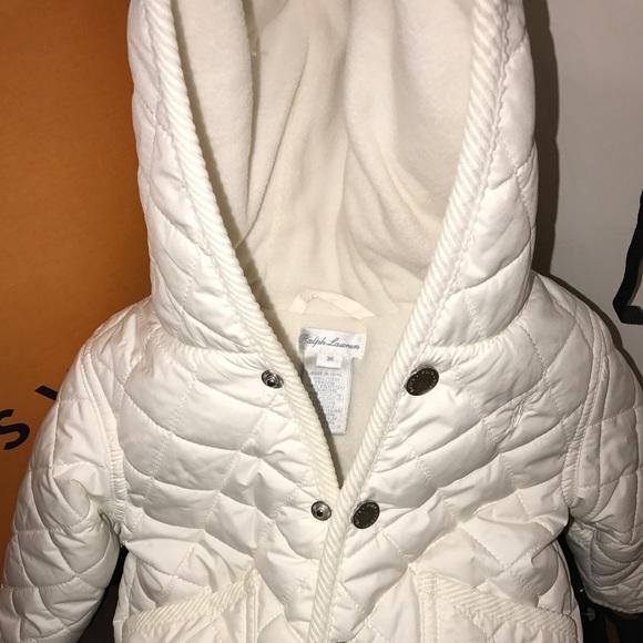 1a2b86a7c Lauren Ralph Lauren Jackets   Coats