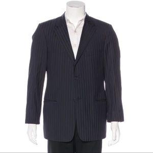 Flash sale ⚡️Valentino men's Dress Jacket