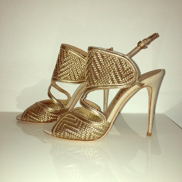 8ed198dcc3427 Salvatore Ferragamo Shoes