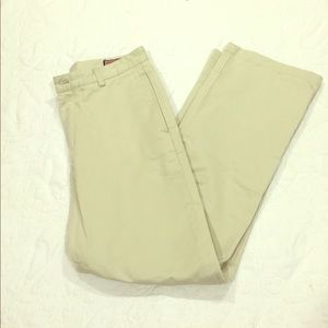 Men's 30x30 Vineyard Vines Khaki Club Pant