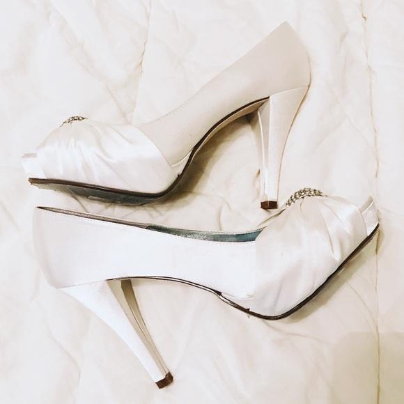 Michaelangelo Shoes   Michaelangelo